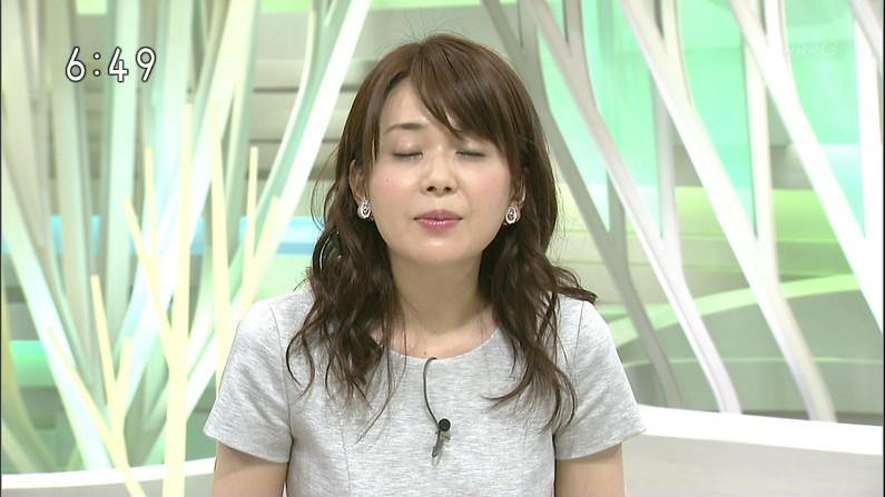 【キスキャプ画像】こんな可愛い顔でキス迫られたらタマランでしょww 01
