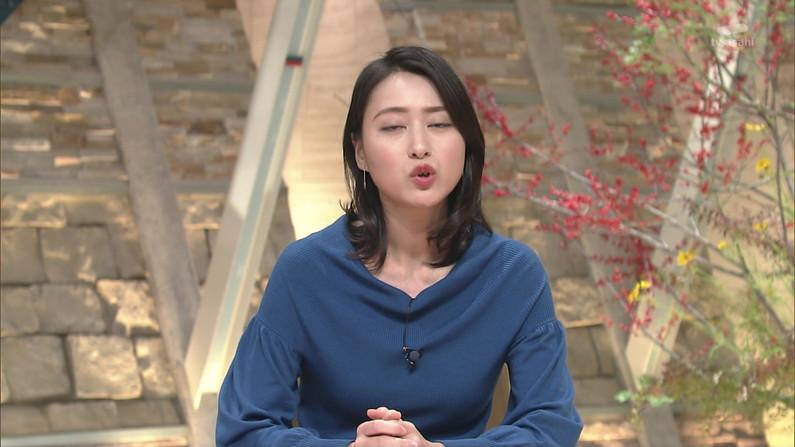 【キスキャプ画像】こんな可愛い顔でキス迫られたらタマランでしょww 06