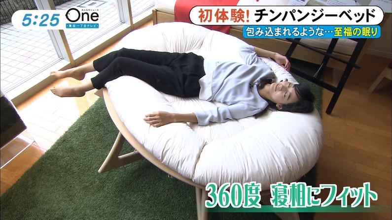 【寝顔キャプ画像】テレビで無防備な寝顔晒されちゃったタレント達w 04