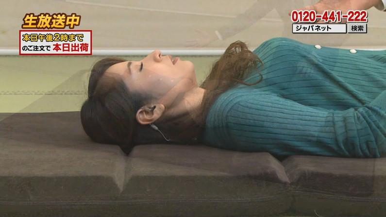 【寝顔キャプ画像】テレビで無防備な寝顔晒されちゃったタレント達w 17