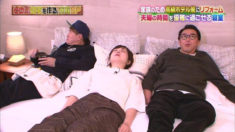 【寝顔キャプ画像】テレビで無防備な寝顔晒されちゃったタレント達w 22