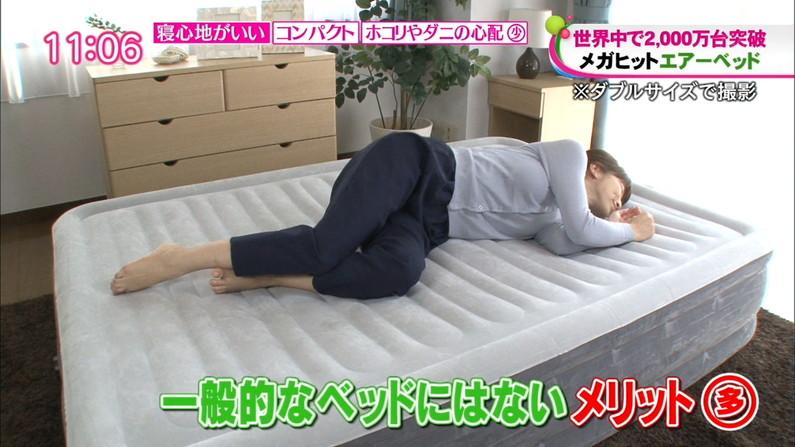 【寝顔キャプ画像】テレビで無防備な寝顔晒されちゃったタレント達w 23