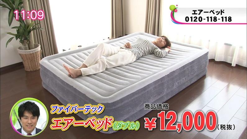 【寝顔キャプ画像】テレビで無防備な寝顔晒されちゃったタレント達w 24
