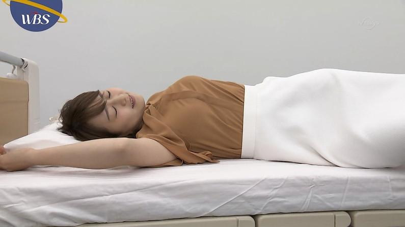 【寝顔キャプ画像】マジでタレントさん達の寝顔って可愛いですよねw 07