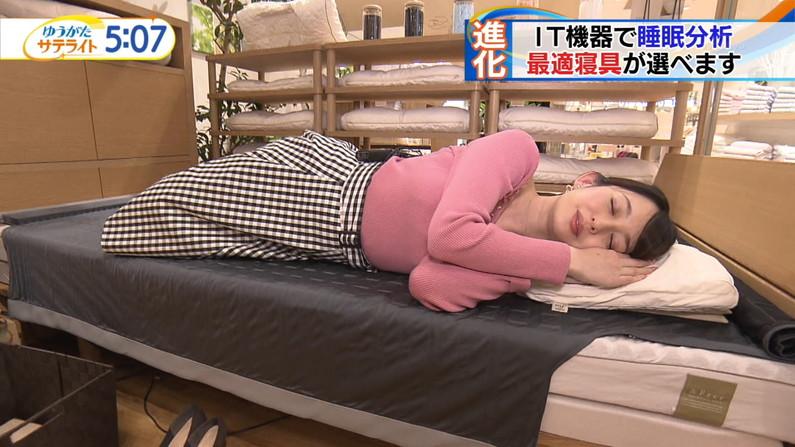 【寝顔キャプ画像】マジでタレントさん達の寝顔って可愛いですよねw 08